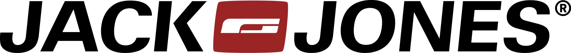 Jack&Jones Logo