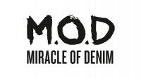 M.O.D.