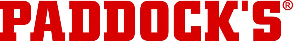 Paddocks Logo